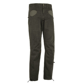 E9 Rondo X19 Trousers Men warm-grey